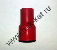 90919-11009 RED